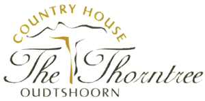 The Thorntree Country House